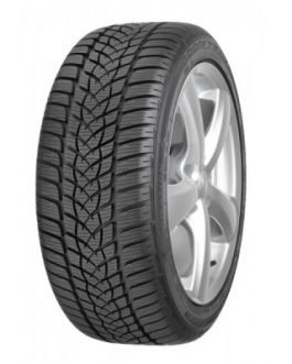 Goodyear Ultragrip Performance Gen1 XL 255/55-18 (H/109) Kitkarengas