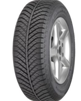 Goodyear VECTOR-4S XL 205/50-17 (V/93) Kesärengas