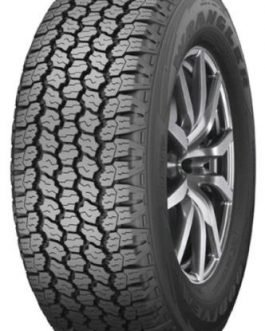 Goodyear Wrangler All- Terrain Adventure 265/70-16 (T/112) Kesärengas