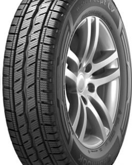 Hankook Winter i*cept LV RW12 215/60-16 (T/103) Kitkarengas