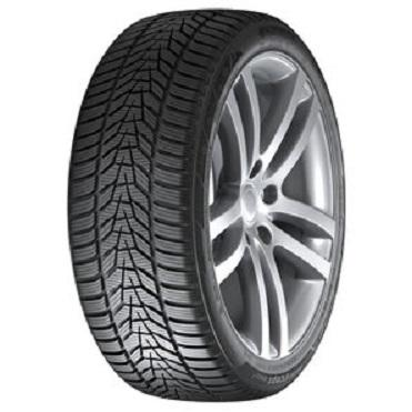 Hankook W330 XL 225/50-18 (V/99) Kitkarengas
