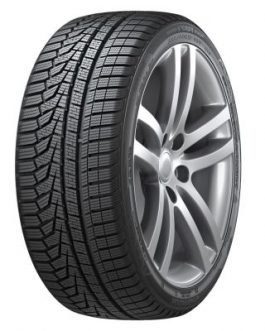 Hankook Winter I- Cept Evo2 W320 XL 255/35-20 (W/97) Kitkarengas