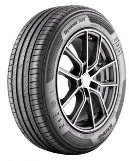 Michelin DYNAXER SUV 215/65-17 (V/99) Kesärengas