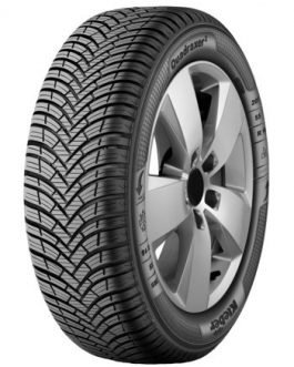 Michelin Kleber Quadraxer 2 XL 195/45-16 (H/84)