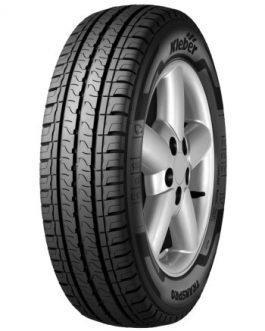 Michelin Kleber Transpro 195/65-16 (R/104) Kesärengas