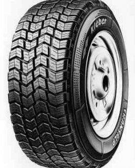 Michelin Kleber Transalp 2 195/60-16 (T/99) Kitkarengas