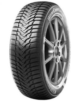 KUMHO Wintercraft WP51 195/50-15 (H/82) Kitkarengas
