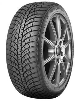 KUMHO WinterCraft WP71 225/50-17 (H/94) Kitkarengas