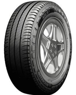 Michelin AGILIS 3 DT 195/75-16 (R/110) Kesärengas
