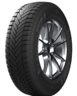 Michelin Alpin 6 XL 215/60-16 (T/99) Kitkarengas