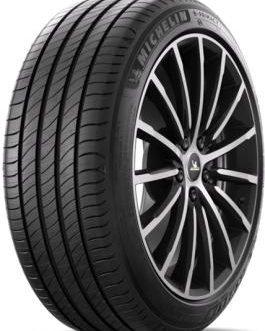 Michelin E PRIMACY 205/55-16 (V/91) Kesärengas