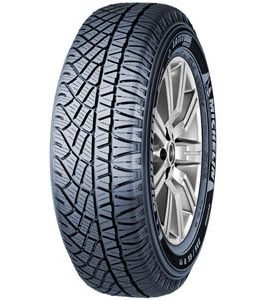 Michelin Latitude Cross XL 235/60-16 (H/104) Kesärengas