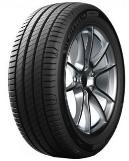 Michelin PRIMACY 4 VOL XL 245/45-18 (W/100) Kesärengas