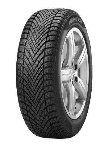 Pirelli Cinturato Winter 175/60-15 (T/81) Kitkarengas