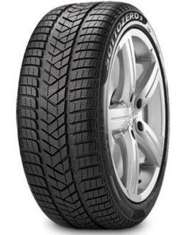 Pirelli Winter Sottozero 3 235/55-17 (H/99) Kitkarengas