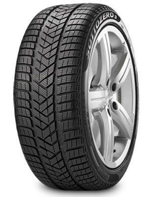 Pirelli Winter Sottozero 3 215/45-16 (H/86) Kitkarengas
