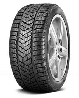 Pirelli WSZer3 KS XL 205/60-16 (H/96) Kitkarengas