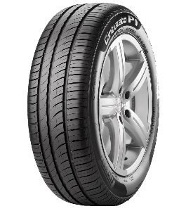 Pirelli CINTURATO P1 VERDE XL 195/65-15 (T/95) KesÄrengas