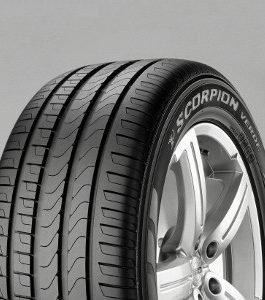 Pirelli Scorpion Verde XL 215/65-16 (H/102) Kesärengas