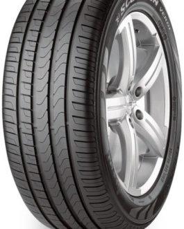 Pirelli SCORPION VERDE VOL XL 235/65-17 (V/108) Kesärengas