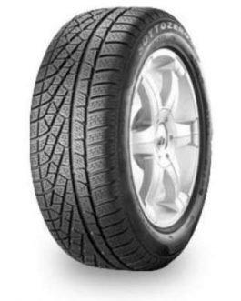 Pirelli W210 245/50-18 (H/100) Kitkarengas