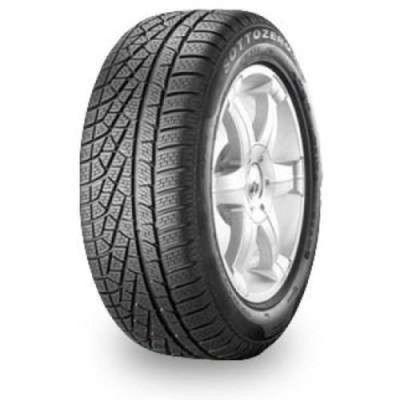 Pirelli Winter 210 Sottozero S2 (*) 205/55-17 (H/91) Kitkarengas