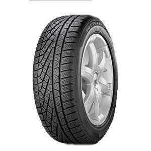 Pirelli Winter 240 Sottozero MO XL 255/40-19 (V/100) Kitkarengas