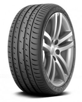 Toyo Proxes Sport SUV XL 255/50-19 (Y/107) Kes�rengas