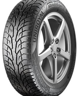 Uniroyal All Season Expert 2 165/70-14 (T/81) Kes�rengas