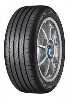 Goodyear EFFICIENTGRIP PERFORMANCE 2 205/55-16 (V/91) Kesärengas