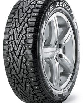 Pirelli ICE ZERO 235/45-19 (H/99) Nastarengas