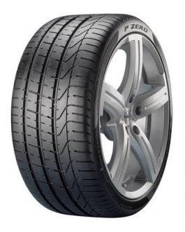 Pirelli P ZERO 255/40-19 (Y/100) Kesärengas