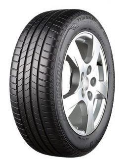 Bridgestone TURANZA T005 205/55-16 (V/91) KesÄrengas