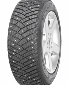 Goodyear ULTRA GRIP ICE ARCTIC SUV SCT (DOT 2017) 275/40-20 (T/106) Nastarengas
