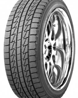 Nexen WINGUARD ICE Nordic 235/65-17 (Q/108) Kitkarengas