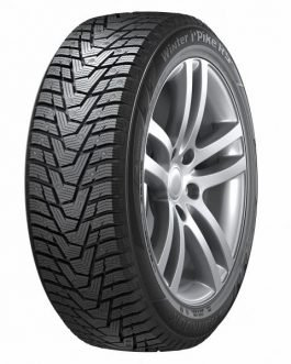 Hankook WINTER I*PIKE RS2 W429 185/60-15 (T/88) Nastarengas