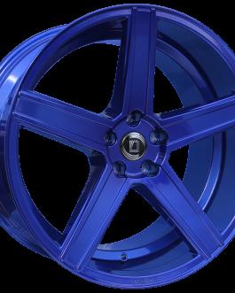 Diewe Cavo Blue 9×20 ET: 25 – 5×112