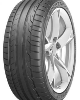 Dunlop Sport Maxx RT MFS 225/45-17 (Y/91) Kesärengas
