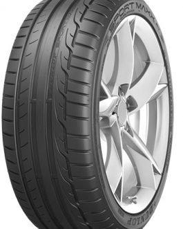 Dunlop Sport Maxx RT2 275/45-21 (Y/110) Kesärengas
