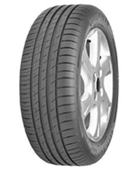 Goodyear EfficientGrip Performance ROF 205/55-17 (W/91) Kesärengas