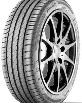 Michelin 1x Sommerreifen KLEBER Dynaxer HP4 185/60-15 (H/84) Kesärengas