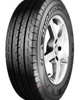 Bridgestone Duravis R660 195/75-16 (R/107) Kesärengas