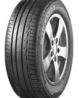 Bridgestone Turanza T001 205/55-16 (V/91) Kesärengas