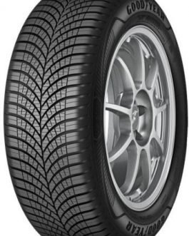 Goodyear VECTOR-4S G3 XL 215/40-18 (W/89) Kesärengas