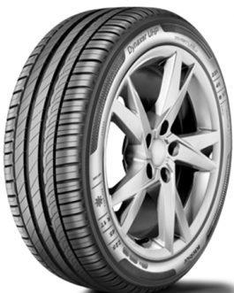 Michelin DYNAXER UHP XL 245/35-18 (Y/92) Kesärengas