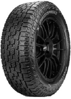 Pirelli Scorpion A/T Plus XL 235/65-17 (H/108) Kesärengas