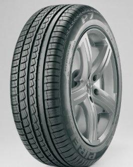 Pirelli P7 225/45-17 (W/91) Kesärengas