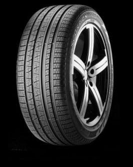 Pirelli Scorpion Verde 235/55-18 (V/100) Kesärengas