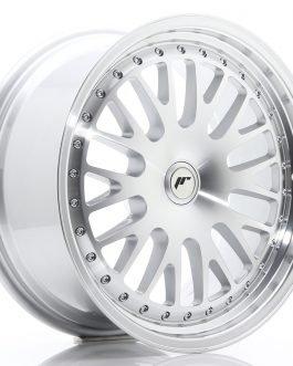 JR Wheels JR10 18×8,5 ET20-45 Blank MachinedS