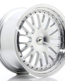 JR Wheels JR10 19×9,5 ET20-35 Blank Machined S